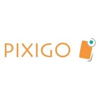 Pixigo.nl