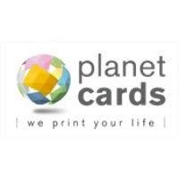 Planet-Cards.nl