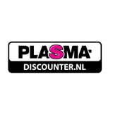 Plasma-discounter.nl