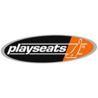 Playseat.nl