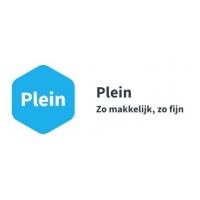 Plein.nl