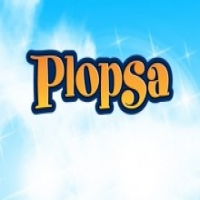 Plopsa.nl