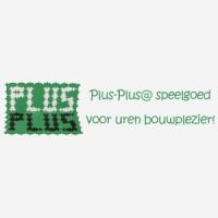 Plusplusmini.nl
