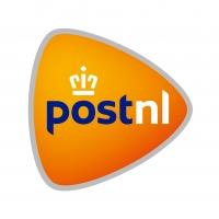 postkantoor.postnl.nl