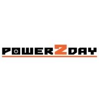 Power2day.com