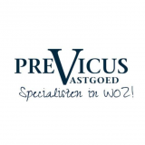 Previcus.nl