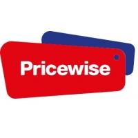 PriceWise.nl