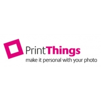 Print-things.nl