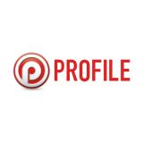 Profile.nl