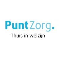 Puntzorg.nl