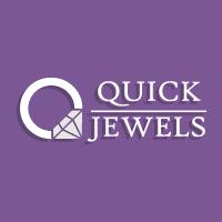 Quickjewels.nl