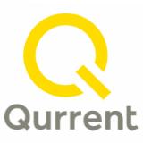 Qurrent.nl