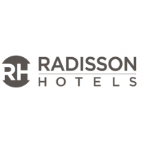 Radissonhotels.com
