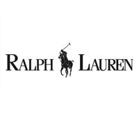 RalphLauren.nl