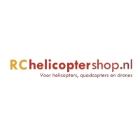 Rchelicoptershop.nl