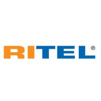Ritel.nl