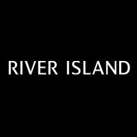 Riverisland.nl