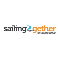 Sailing2gether.nl