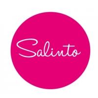 Salinto.nl