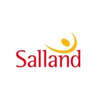 Salland.nl