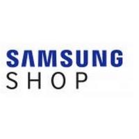 Samsung.nl