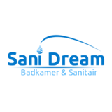 SaniDream.nl