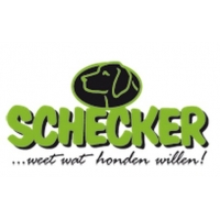 Schecker.nl