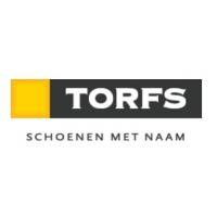 SchoenenTorfs.nl