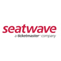 Seatwave.com