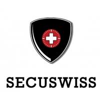 Secuswiss.nl