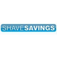 Shavesavings.com