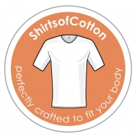 Shirtsofcotton.com