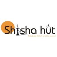 Shishahut.nl