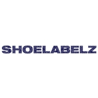 Shoelabelz.nl