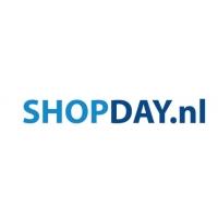 Shopday.nl