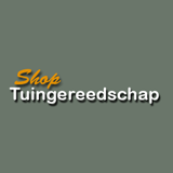 Shoptuingereedschap.nl