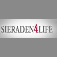 sieraden4life.nl