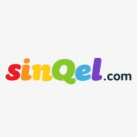 SinQel.nl