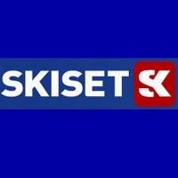 Skiset.nl