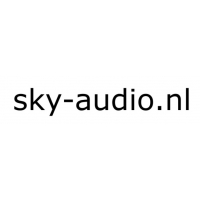 Sky-Audio.nl