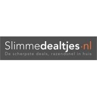 Slimmedealtjes.nl