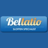 Sloffen-specialist.nl