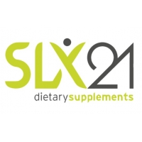 Slx21.com