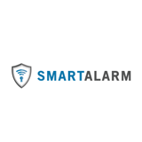 SmartAlarm.nl