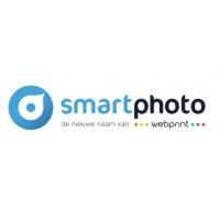 SmartPhoto.nl