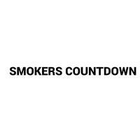 Smokerscountdown.com