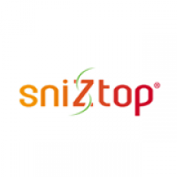 Sniztop.nl