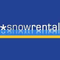 Snowrental.nl