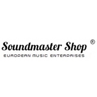 Soundmaster-shop.nl