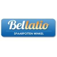 Spaarpotten-winkel.nl
